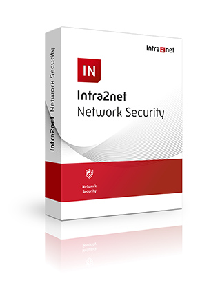 Intra2net Network Security